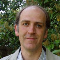 <b>Johannes Horstmann</b> - johannes-horstmann