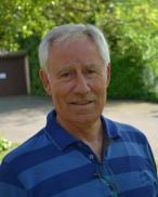 Klaus Teckentrup