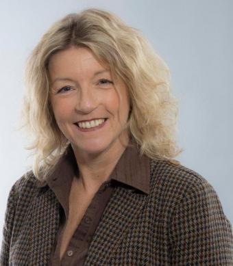 Margret Weischer
