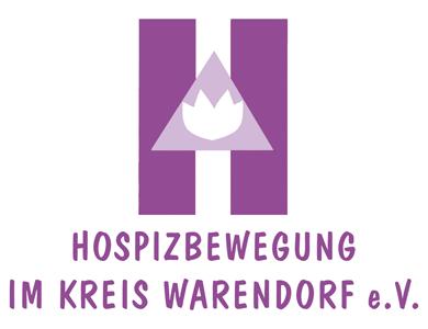 Hospizbewegung im Kreis Warendorf e.V.
